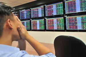 Chặn hủy/sửa lệnh khiến nhà đầu tư thiệt hại tiền tỷ: Công ty chứng khoán có lạm quyền?