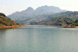 Chậm tiến độ lập phương án cắm mốc bảo vệ hành lang nguồn nước