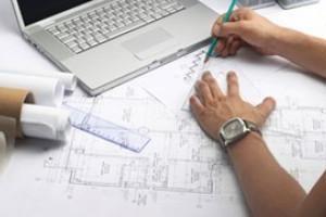Công trình thiết kế một bước thu phí thẩm định thế nào?