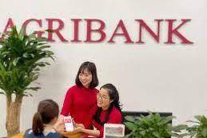 Agribank Quảng Ngãi triển khai Chương trình 'Tài khoản trao tay - Nhận ngay tài lộc'