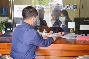 Đề xuất lao động nữ tham gia BHXH tự nguyện khi sinh con được hưởng trợ cấp