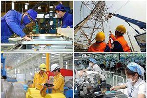 4 mục tiêu cơ cấu lại doanh nghiệp nhà nước giai đoạn 2021 - 2025
