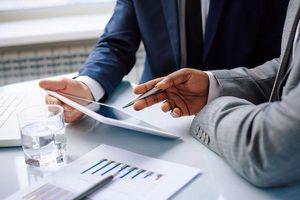 Nhân lực ngành dịch vụ tài chính sẵn sàng cho kỷ nguyên số