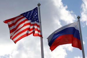 Nga rút khỏi Hiệp ước Bầu trời Mở: Động thái cứng rắn thăm dò Mỹ trước thềm Thượng đỉnh?