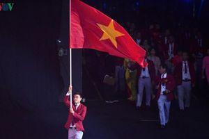 Các nước Đông Nam Á nói gì về đề xuất hoãn tổ chức SEA Games 31 tới năm 2022 của Việt Nam?