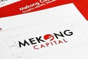 Quỹ Mekong Enterprise Fund IV hoàn tất khoản đầu tư 10 triệu USD vào Mutosi