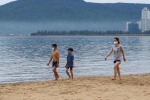 Đà Nẵng: Nhiều hoạt động trở lại nhịp sống mới