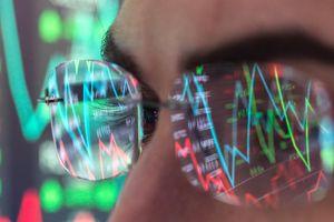 Góc nhìn kỹ thuật phiên giao dịch chứng khoán ngày 10/6: Chỉ số cần vượt lên hẳn 1.350 điểm