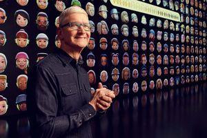 Với những gì ra mắt trong WWDC 2021, Apple có thể 'bức tử' các ứng dụng và thiết bị này