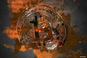Nhà đầu tư Bitcoin tại Mỹ kiếm nhiều tiền nhất, Việt Nam trong top 25