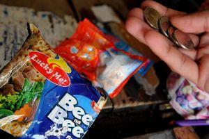 Hãng mì ăn liền Philippines giúp tài sản hai gia tộc đạt 3,6 tỷ USD