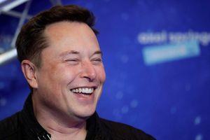 Tỷ phú Elon Musk than vẫn phải đóng thuế cao dù đã chuyển tới Texas