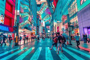 10 thành phố đáng sống nhất thế giới năm 2021
