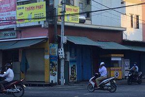 Vụ ngộ độc bánh mỳ ở Quảng Ngãi, cơ sở kinh doanh đối mặt mức phạt nào?