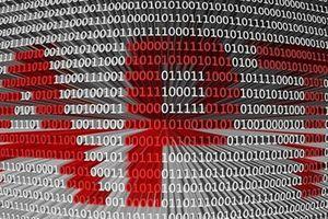 Cảnh báo: Tin tặc lợi dụng dịch Covid-19 để phát tán mã độc