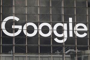 Google xây dựng tuyến cáp biển dài nhất thế giới