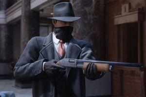 Mafia khét tiếng nước Nga ám sát nhiều người đến cuối cùng bị thủ tiêu