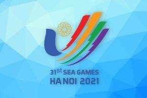 Các nước phản ứng thế nào trước đề nghị hoãn SEA Games 31 của Việt Nam?