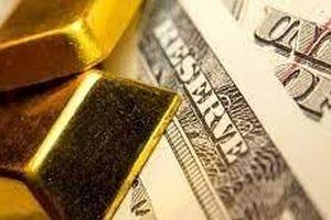 Giá vàng hôm nay 10/6: Lại 'nếm mùi' trở ngại? Không lo, vàng vẫn có lý do để bứt phá