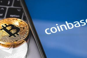 Quốc gia đầu tiên trên thế giới công nhận Bitcoin