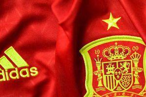 EURO 2020: Tây Ban Nha lập đội tuyển thay thế sau khi bùng phát COVID-19