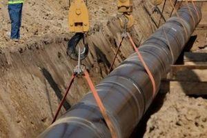 Bộ trưởng Israel kêu gọi hủy thỏa thuận đường ống dẫn dầu với UAE