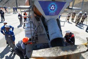 Hệ thống năng lượng hạt nhân thế hệ mới của Rosatom có như người Nga ca ngợi