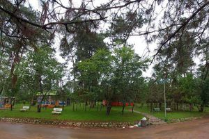 Đà Lạt dự kiến xây dựng đường sách tại công viên Xuân Hương