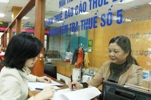 Chuyện quản lý thuế khoán tại Việt Nam: Đã đến lúc phải thay đổi