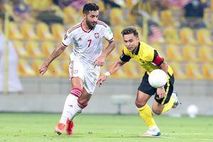 Malaysia được 'mách nước' cho cuộc đối đầu với đội tuyển Việt Nam