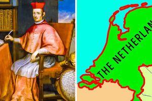 6 sự kiện lịch sử ít được biết đến khiến dân chuyên sử cũng phải 'giật mình'