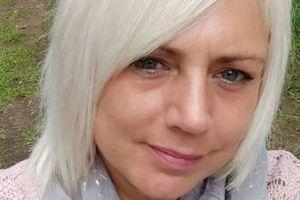 Người phụ nữ tuyên bố từng bị người ngoài hành tinh bắt cóc 52 lần