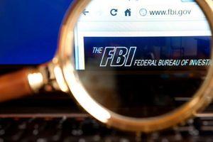 FBI hợp tác với trang Have I been Pwnd, giúp hỗ trợ điều tra các vụ đánh cắp mật khẩu
