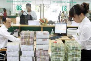 Công ty cổ phần Đạt Phương dự kiến phát hành gần 18 triệu cổ phiếu