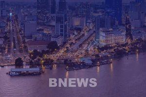 Tìm kiếm giải pháp Chuyển đổi số quốc gia với Viet Solutions 2021