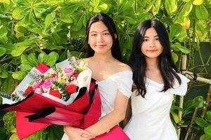 Cho 2 ái nữ học trường Quốc tế với học phí 'khủng' nhưng định hướng giáo dục của Quyền Linh mới đáng nể