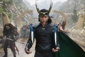 'Thần điêu đại bịp' Loki của MCU thực sự mạnh đến đâu?