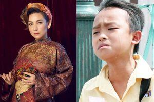 Hồ Văn Cường đăng clip xin lỗi và đính chính tin đồn với mẹ nuôi Phi Nhung, dân mạng phản ứng ra sao?