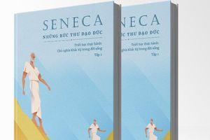 'Seneca: Những bức thư đạo đức'