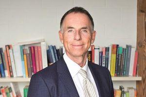 TS Rainer Zitelmann -Tác gia đa tài của hàng loạt cuốn sách nổi tiếng về kinh doanh