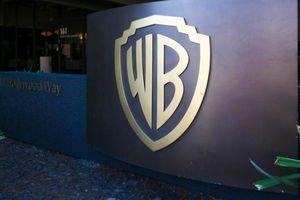 Warner Bros: AI liệu có định giá được tài năng của các sao Hollywood?