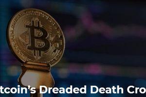 Liệu Bitcoin có 'thủng' mốc 30.000 USD không?