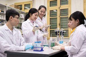 4 trường đại học của Việt Nam được xếp hạng đại học quốc tế uy tín QS WUR 2022