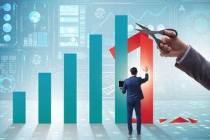 Góc nhìn kỹ thuật phiên giao dịch chứng khoán ngày 11/6: Thị trường cần tích lũy thêm