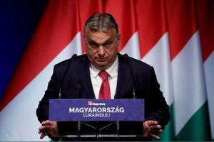 Hungary sẽ tổ chức trưng cầu dân ý để quyết định số phận dự án ĐH Trung Quốc