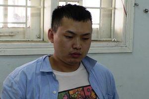 Hoãn xử vụ người Trung Quốc giết đồng hương, ném xuống sông Hàn