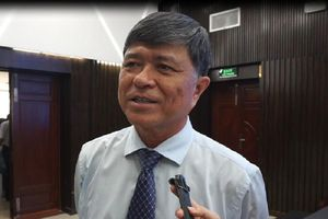 Vì sao ông Nguyễn Văn Hiếu điều hành Sở Giáo dục và Đào tạo TP.HCM?