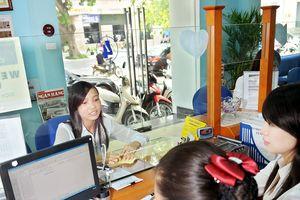 Cục Thuế Quảng Ninh: Làm tốt công tác dân vận với đối tượng nộp thuế