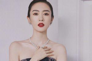 Đồng Dao thắng giải Thị hậu với vai diễn trong '30 chưa phải là hết'