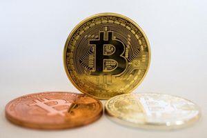 Loạt thông tin tích cực đẩy giá Bitcoin bật tăng